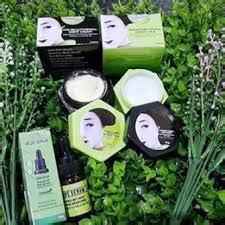 Harga Grosir Magic Glossy Hijau Vege Herbal Bpom jual paket lengkap magic glosy asli original 085777305199 distributor dan agen resmi kosmetik