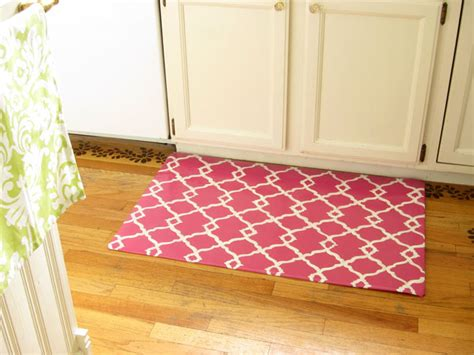 5 Unique Diy Area Rug Ideas Area Rug Diy