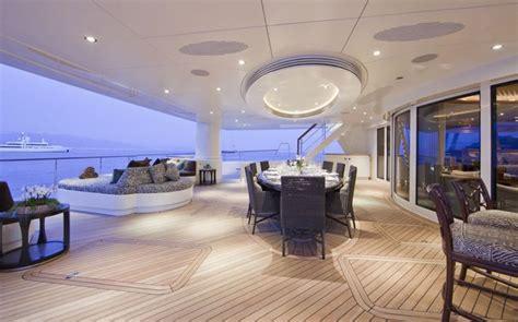 hemisphere sailing catamaran price sailing yacht hemisphere exterior yacht charter