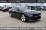 dodge charger  sale   cargurus