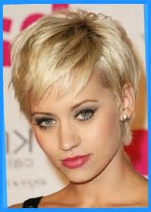 mid length pixie haircuts for 50 medium length pixie cuts with regard to loveliness