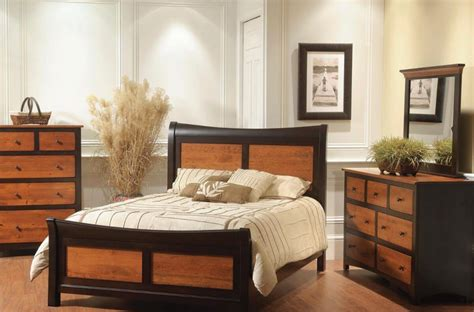 manchester shaker style bedroom set countryside amish furniture