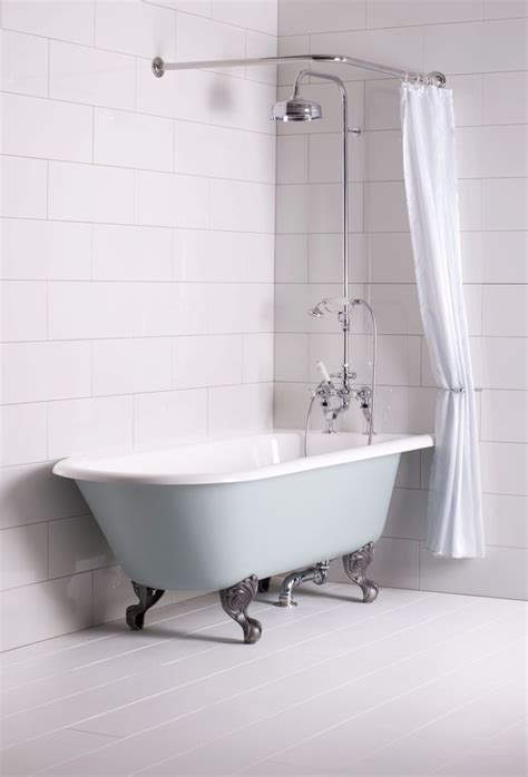 bathroom with bathtub and shower 25 best ideas about shower over bath on pinterest very