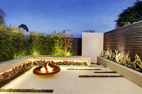 Compact Garden Design Project Under The Australian Sun Australian Backyard Ideas
