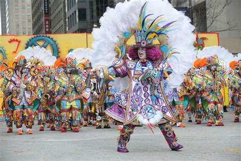new year parade on tv philly s new year s day 2017 mummers parade and