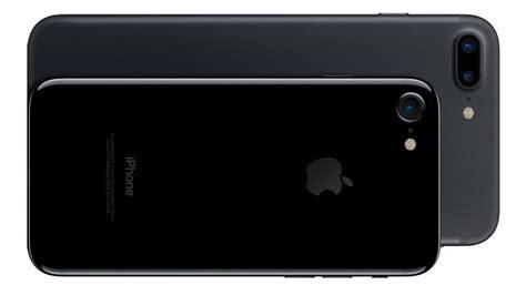 iphone 7 vs 7 plus comparison review pc advisor