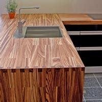 houten keukenblad massief houten keukenbladen