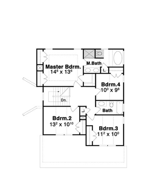 gatsby mansion floor plan great gatsby mansion floor plan 2015 home design ideas