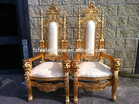 King And Chair Rental by King Throne Chair Www Imgkid The Image Kid Has It