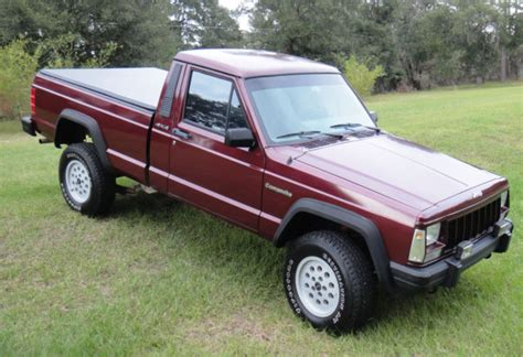 vehicle repair manual 1992 jeep comanche parking system best car repair manuals 1992 jeep wrangler head up display 2014 jeep wrangler sport 4wd low