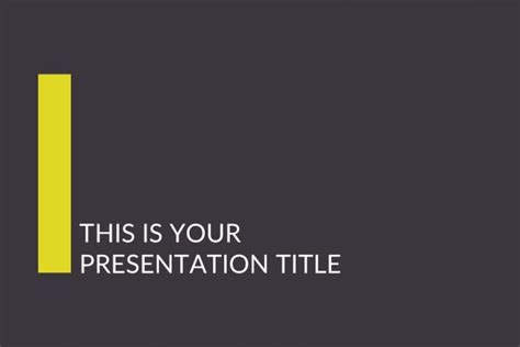 apple inc powerpoint template free gallery powerpoint
