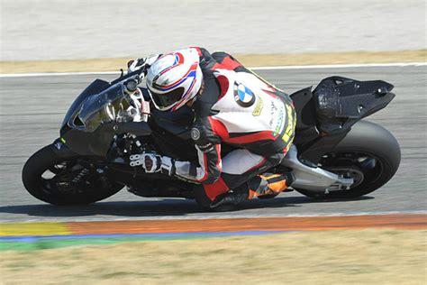 Bmw Motorrad H Ndler Essen by Vip Bei Der Idm Sein Motorrad Sport