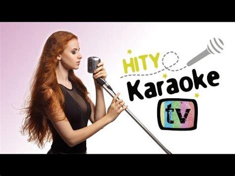 alibaba karaoke czarny alibaba karaoke karaoke andrzej zaucha czarny