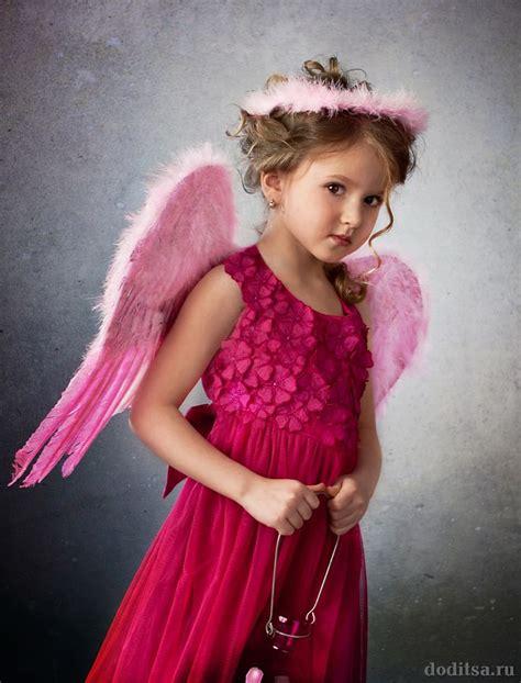 www lsmodels com ls model kids images usseek com