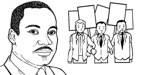 equality coloring pages coloring pages