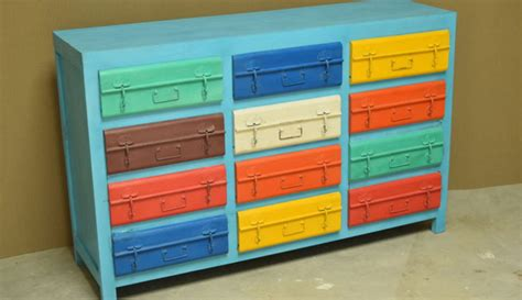 5 specialist dubai furniture stores what s on dubai