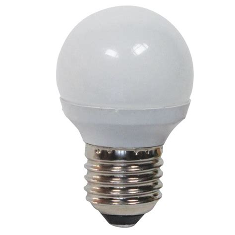 ge lighting customer service ge light bulbs customer service decoratingspecial com