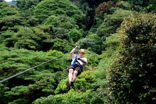 Canopy Tour Costa Rica by Selvatura Canopy Tour And Supension Bridges Monteverde