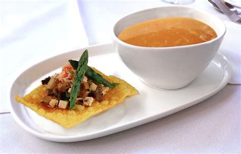 plat cuisin駸 images gratuites ap 233 ritif plat aliments cuisine la