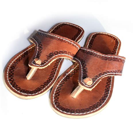 Handmade Leather Sandals South Africa - handmade leather sandals south africa 28 images