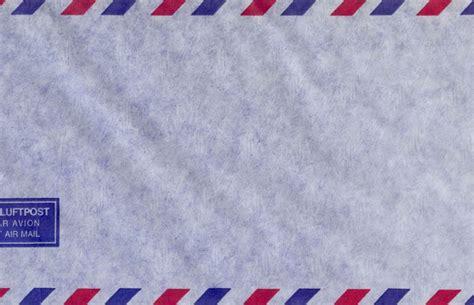 Offizieller Brief Absender Empfänger Brief F 252 R Einen Stellvertretenden Empf 228 Nger Adressieren