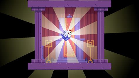 fez throne room steam community guide the ultimate guide to fez