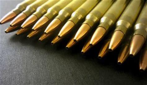 a sensible way to buy ammo buying shtf ammo survival