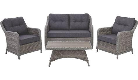 pora sofa 2 seater rattan sofa asda sofa review