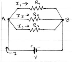 exles for resistors exles of resistors in electricity 28 images umdberg exle resistors in series electrical