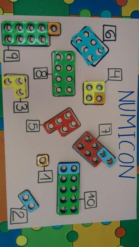 printable numbers eyfs pre school worksheets 187 number patterns worksheets eyfs