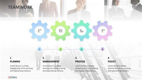 best powerpoint templates for academic presentations academic presentation powerpoint template image
