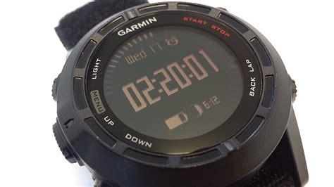 Garmin Fenix 2 0 garmin fenix 2 opinioni e prezzi orologiogps it