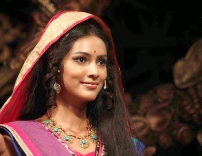 rukmini film mahabarata pemeran ibu ashoka di antv film terbaru