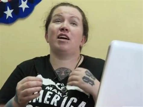 white supremacist tattoos pbs story on supporters overlooks their white
