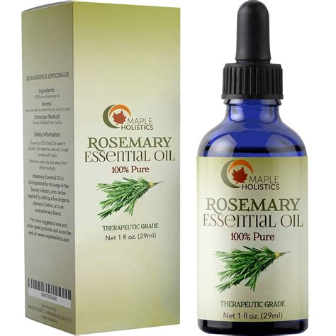 essential oils for hair growth and thickness what s the best essential oil for hair growth and thickness