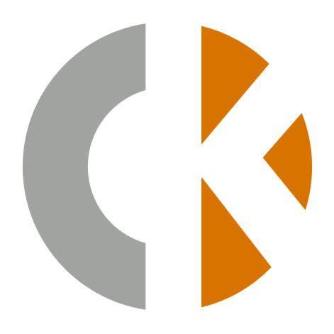 Galerry new website design ideas
