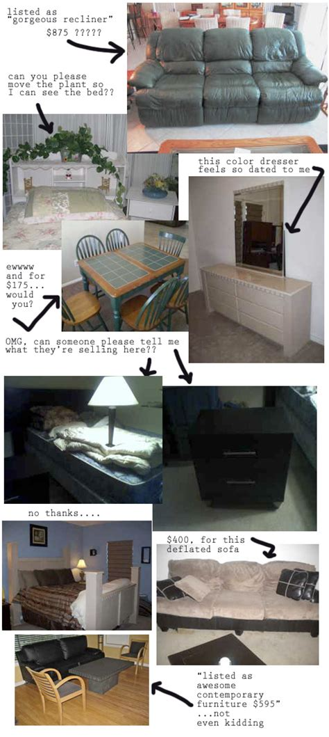 craigslist furniture northwest indiana