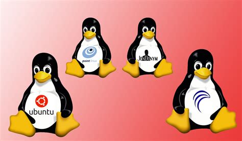 best laptop linux distro best linux distro linux for laptops privacy and usb