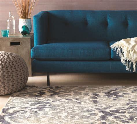 chicago rug dealer rug gallery orland park chicago il darvin furniture