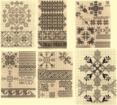 line pattern in spanish 17 best images about embroidery spain on pinterest