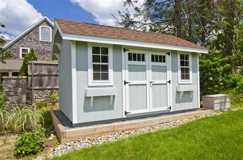 Build A R For Shed by Free Shed Roof Plans Zacs Garden