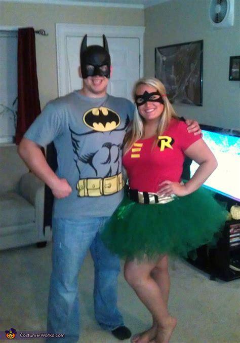 11 diy couples halloween costumes diy ready