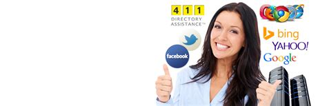 411 Directory Assistance Lookup Website Services 411 Directory Assistance Canada