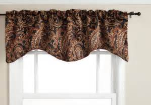 Window Valances Patterns Design For Valances Ideas 22586