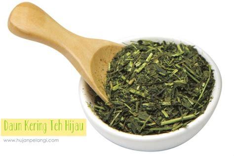 Pasaran Teh Hijau serba serbi teh hijau dan khasiatnya hujanpelangi