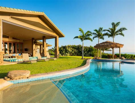 pros and cons of pool fences vs pool covers pool fencing ideas childguard diy pool fence