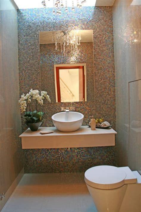 Cloakroom Bathroom Ideas Best 25 Cloakroom Ideas Ideas On Pinterest Guest Toilet Downstairs Loo And Toilet Room