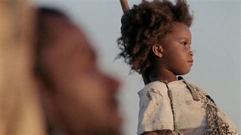 beasts of the southern wild bathtub beasts of the southern wild 2012 movie review splatter