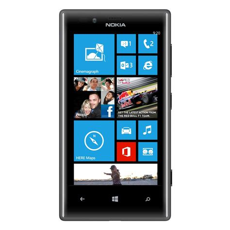nokia smart mobile nokia lumia 520 sim free windows smart mobile phone black