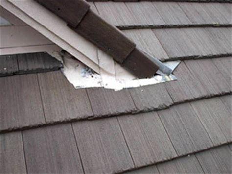 tile roof repair naples clay tile restoration ft myers
